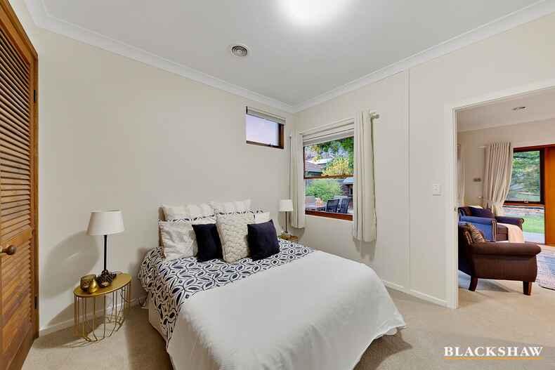 29 Lockyer Street Griffith