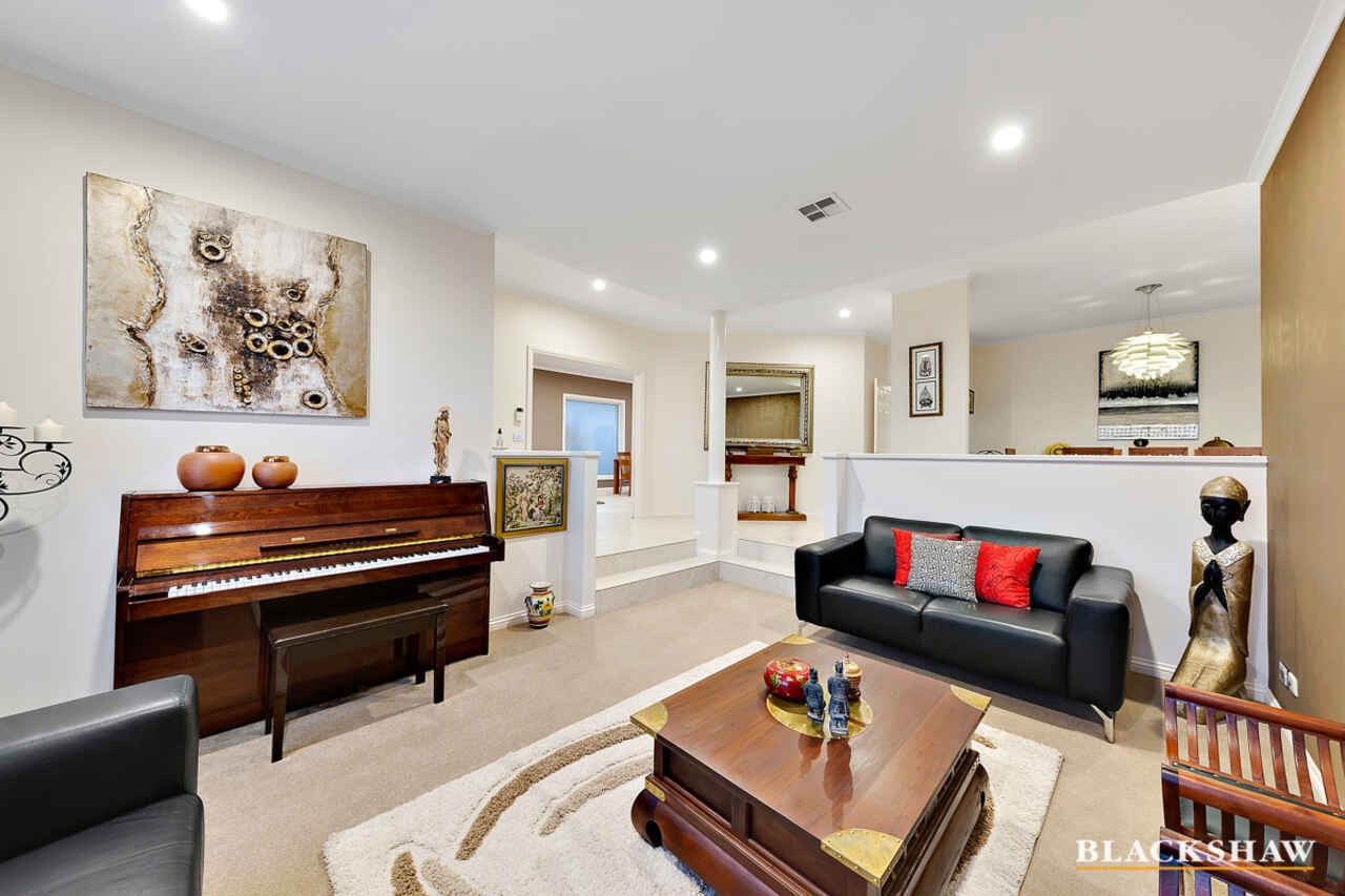26/10 Taronga Place O'Malley