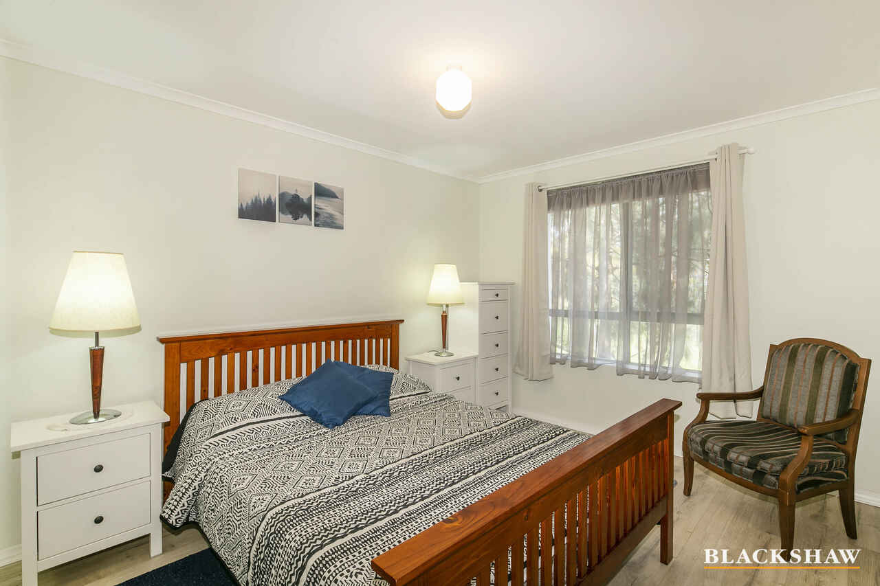 36/40 Leahy Close Narrabundah
