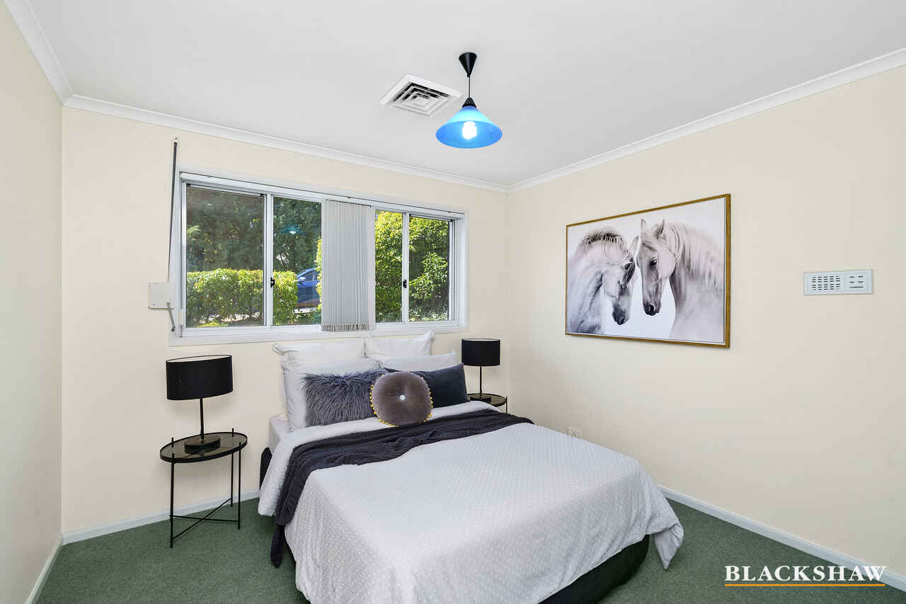 10 Mackrell Place Calwell
