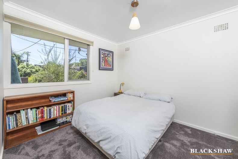 46 Pelsart Street Red Hill