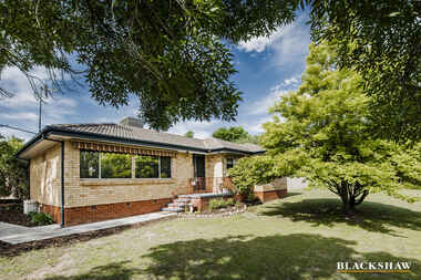 2 Wassell Place Macgregor