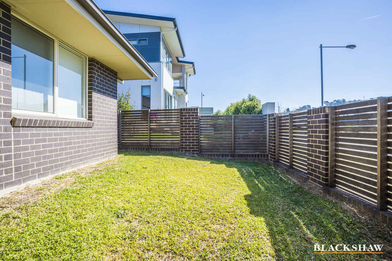 59 Rylstone Crescent Crace