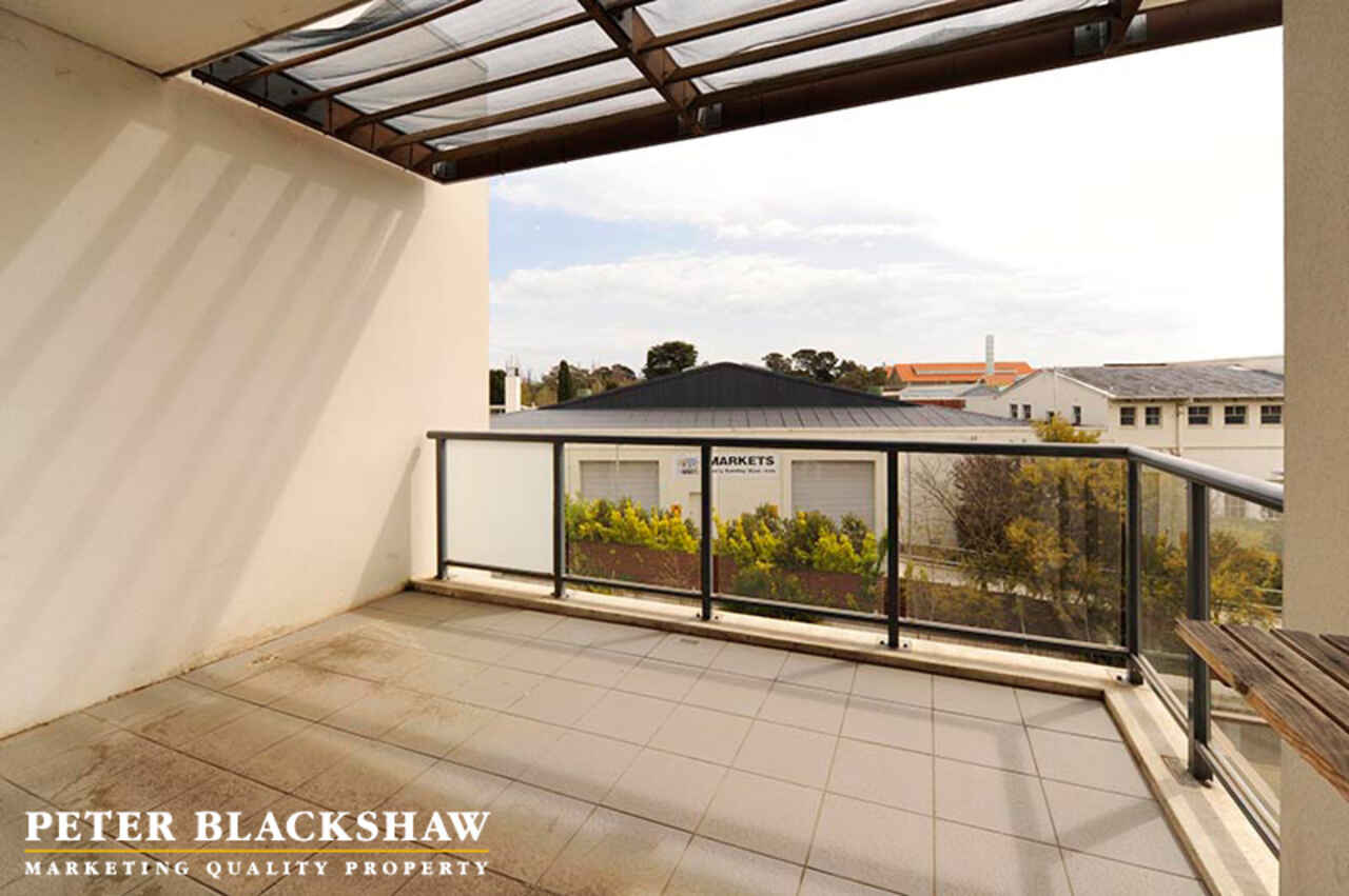 104/65 Giles Street Kingston