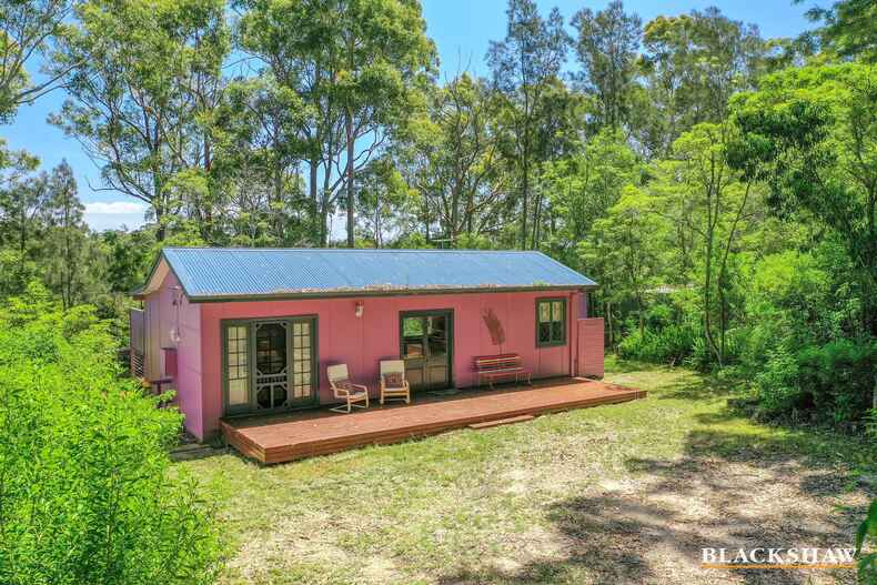 45 Annetts Parade Mossy Point