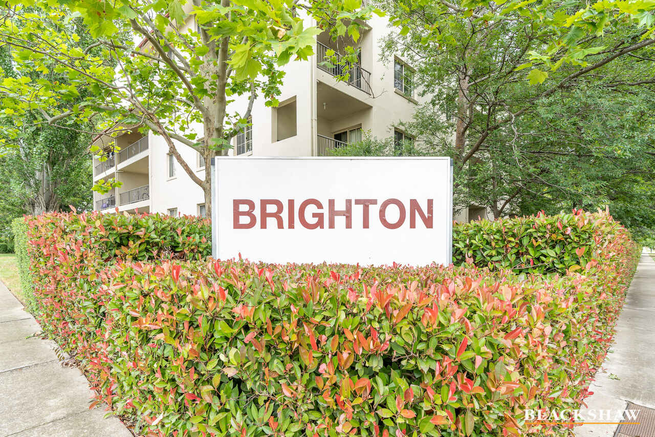 62/72 Wentworth Avenue Kingston