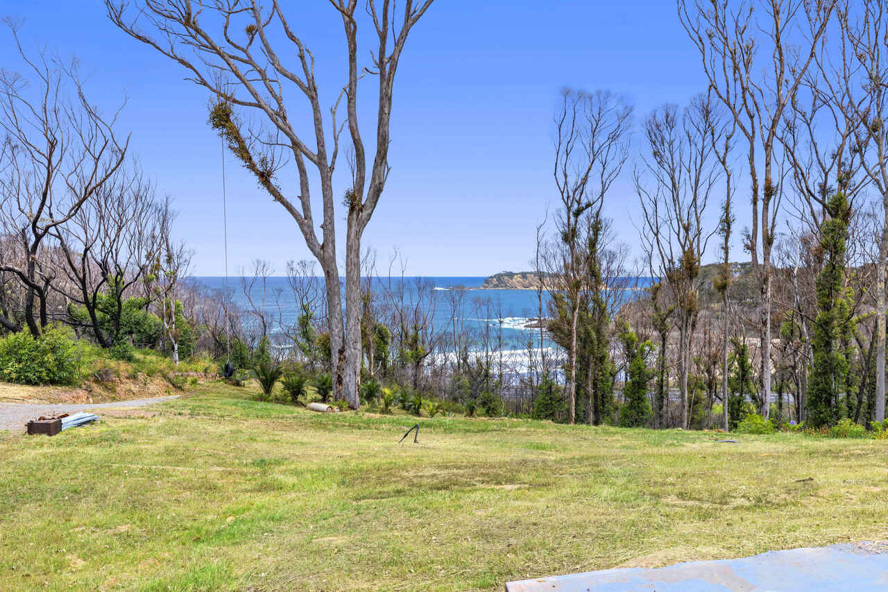 651 George Bass Drive Malua Bay
