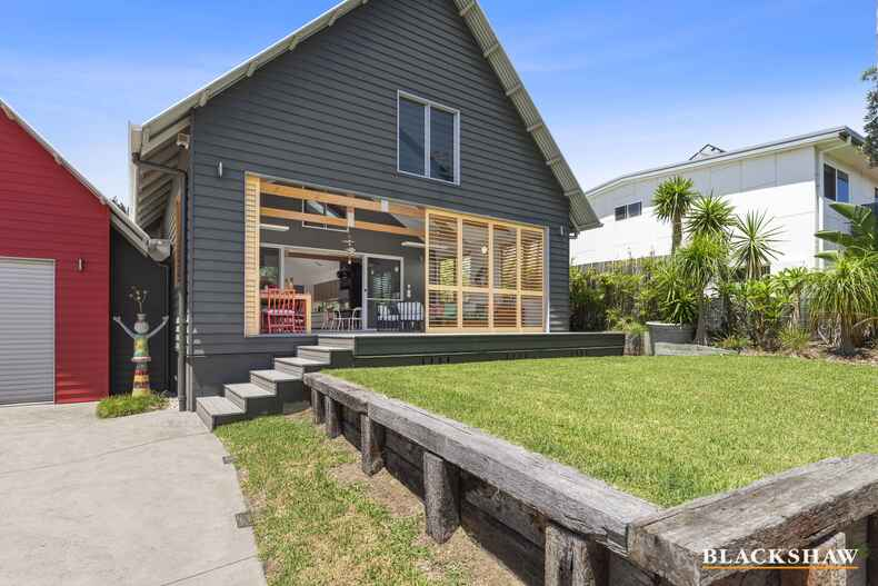 23 Heath Street Broulee