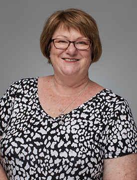 Michele Dingle