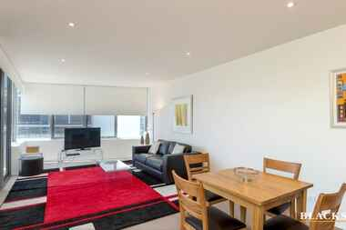 133/11 Trevillian Quay Kingston