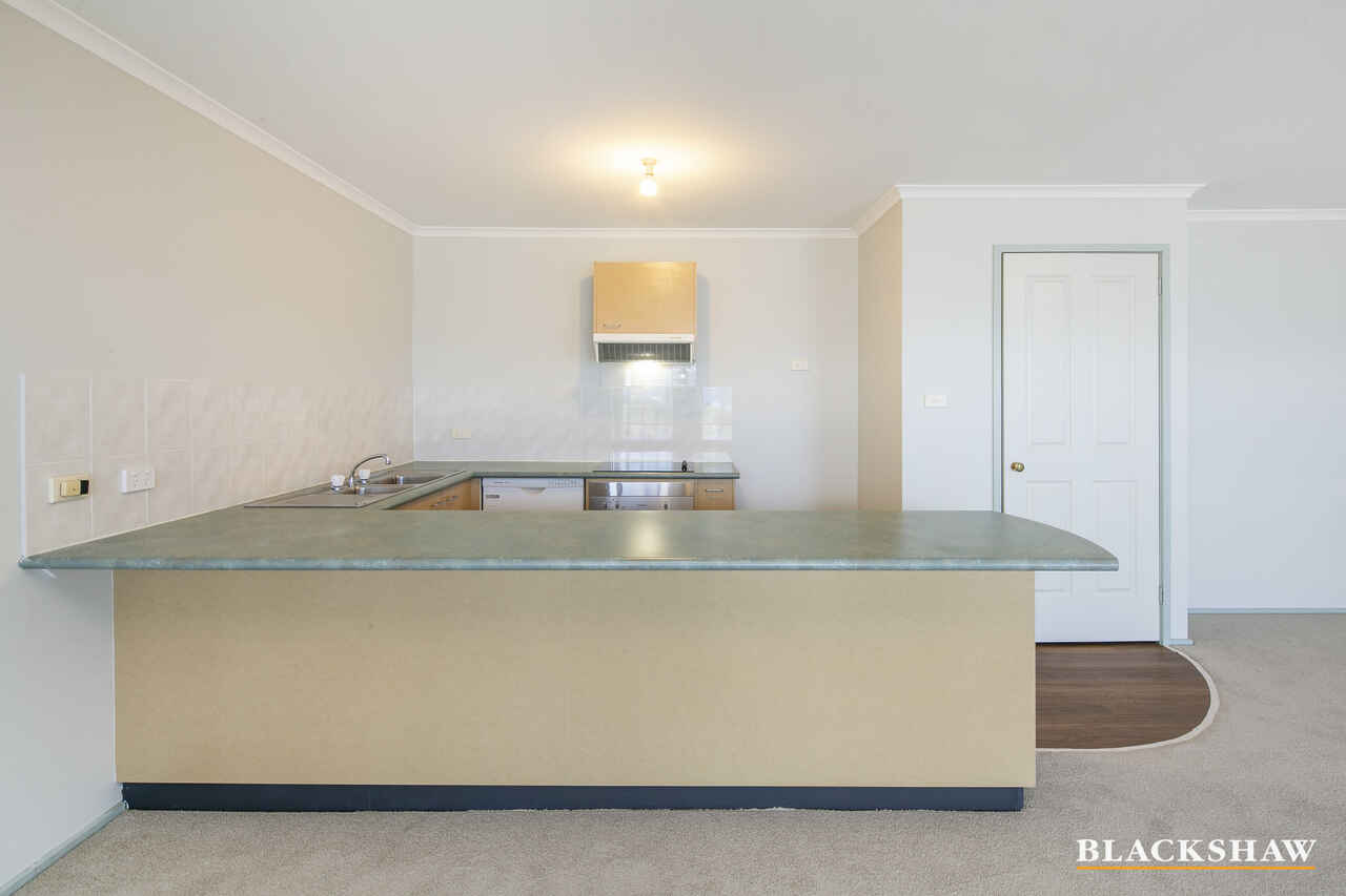 44/9 Oxley Street Griffith