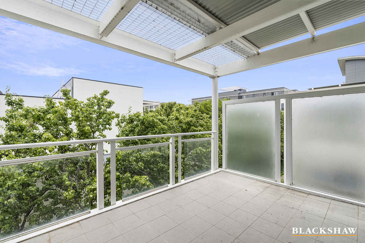 53/53 Dawes Street Kingston
