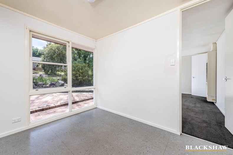 13 Scottsdale Street Lyons