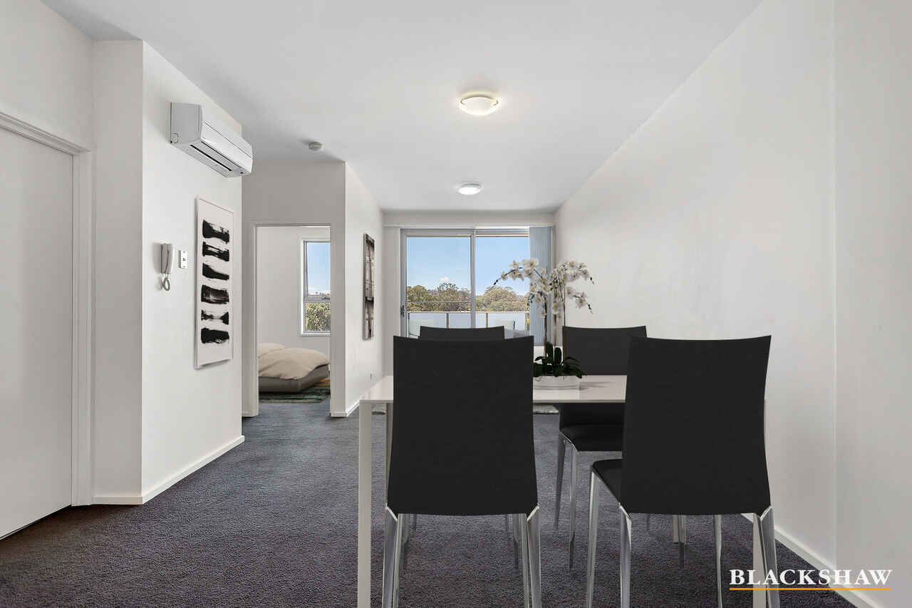 72/148 Flemington Road Harrison