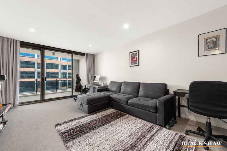15/44 Macquarie Street Barton