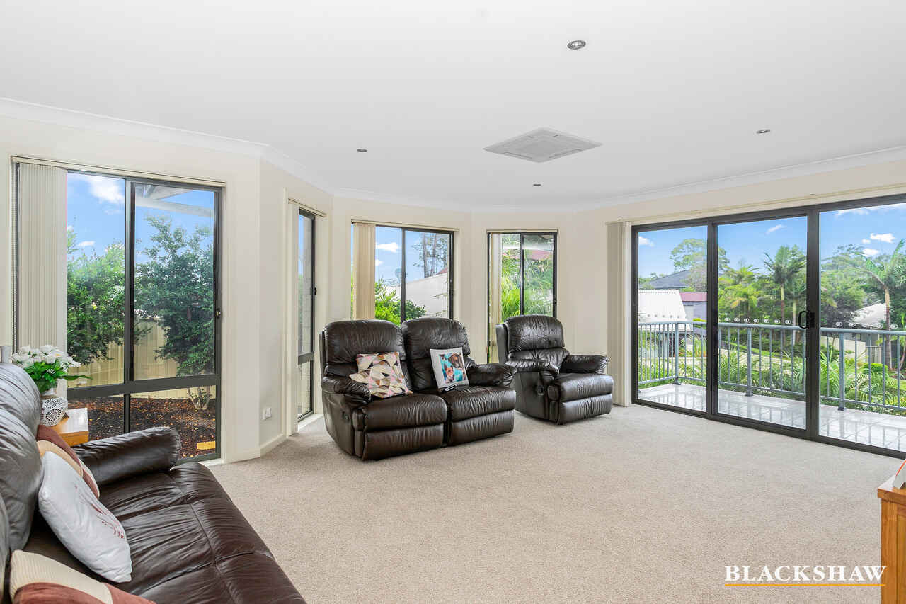 7 Cox Place Sunshine Bay