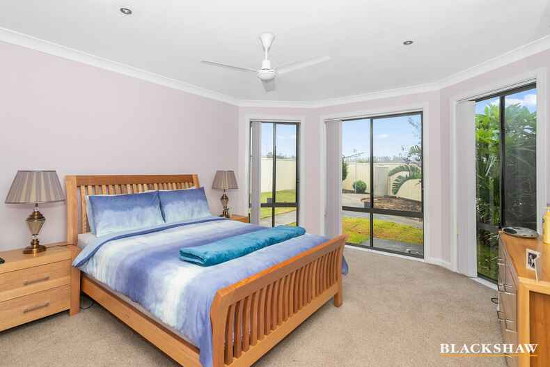 7 Cox Place Sunshine Bay