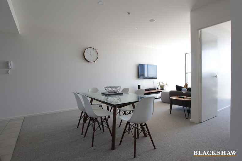 1707/120 Eastern Valley Way Belconnen