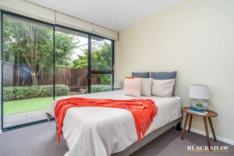 25 Fortitude Street Red Hill