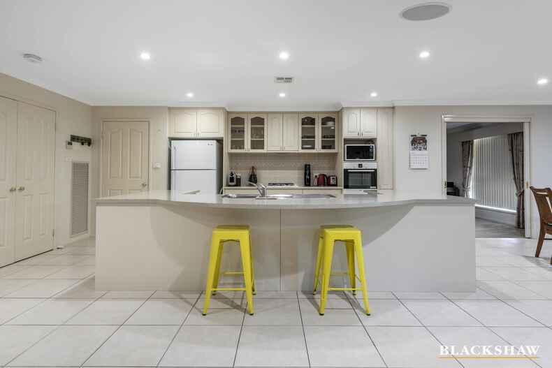 15 Trussell Place Kambah
