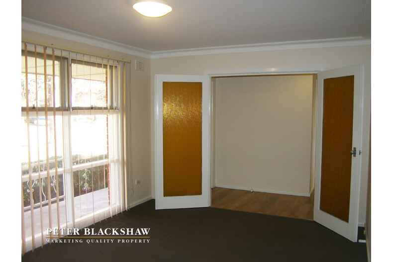 101 Blacket Street Downer