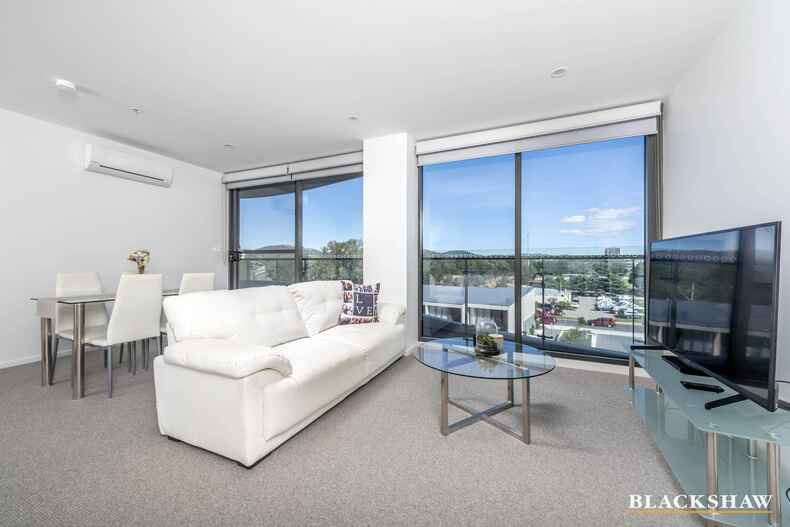 135/15 Irving Street Phillip