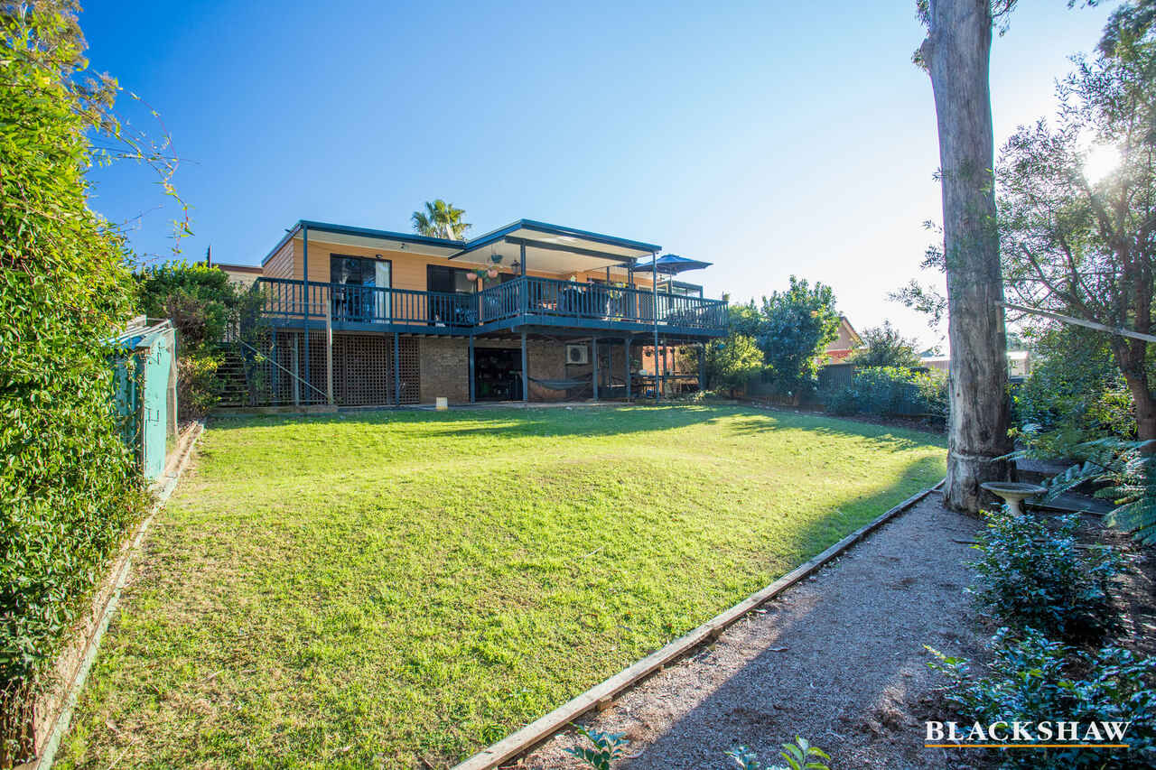 51 Edward Road Batehaven