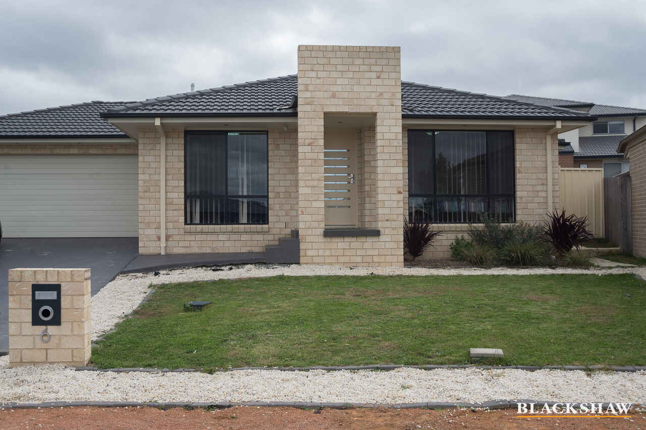 6 Elphick Place Bonner