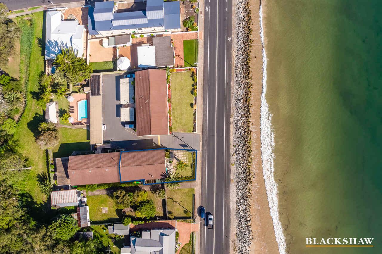 4/384-388 Beach Road Batehaven