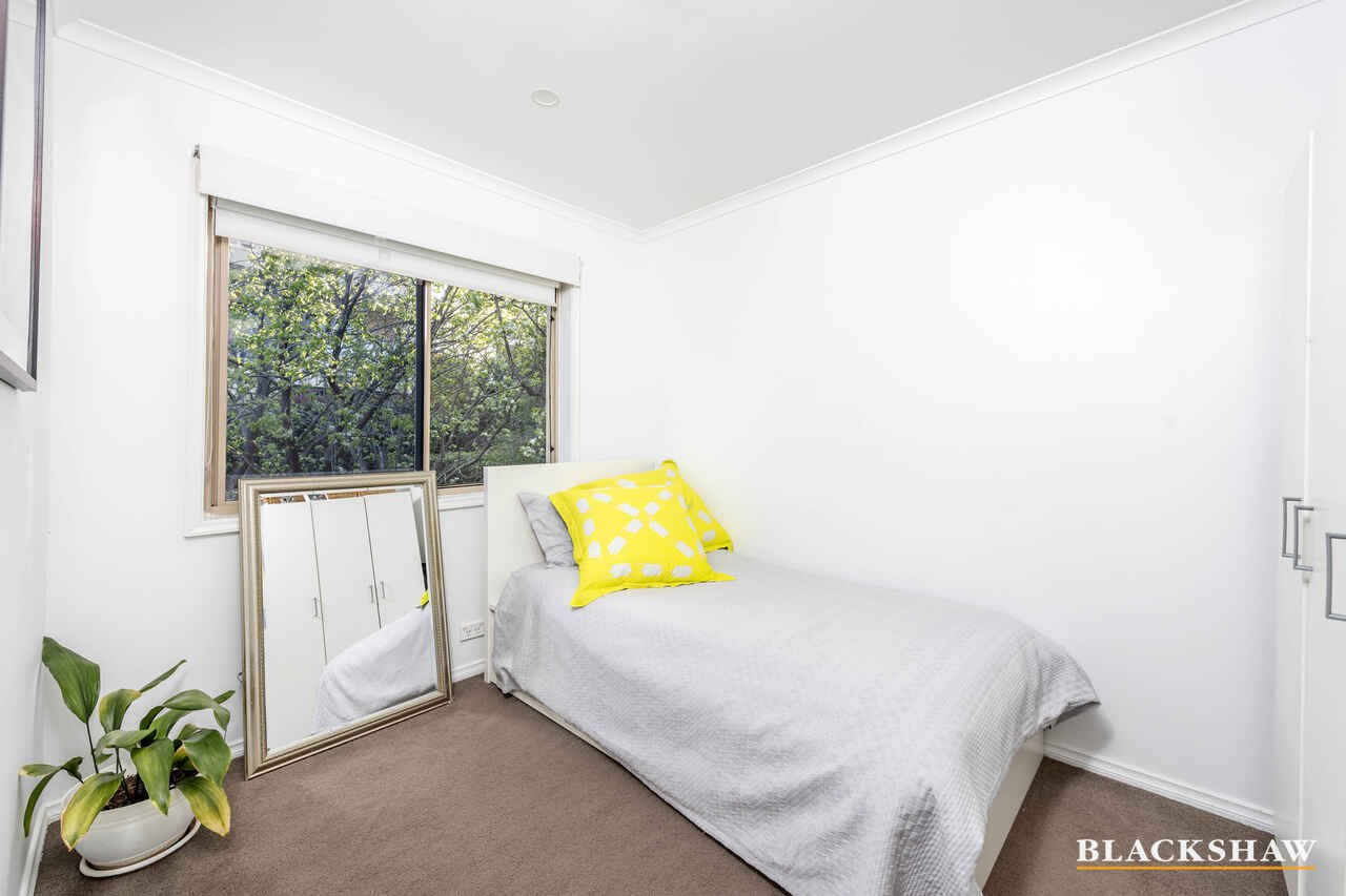 1/45 Leahy Close Narrabundah