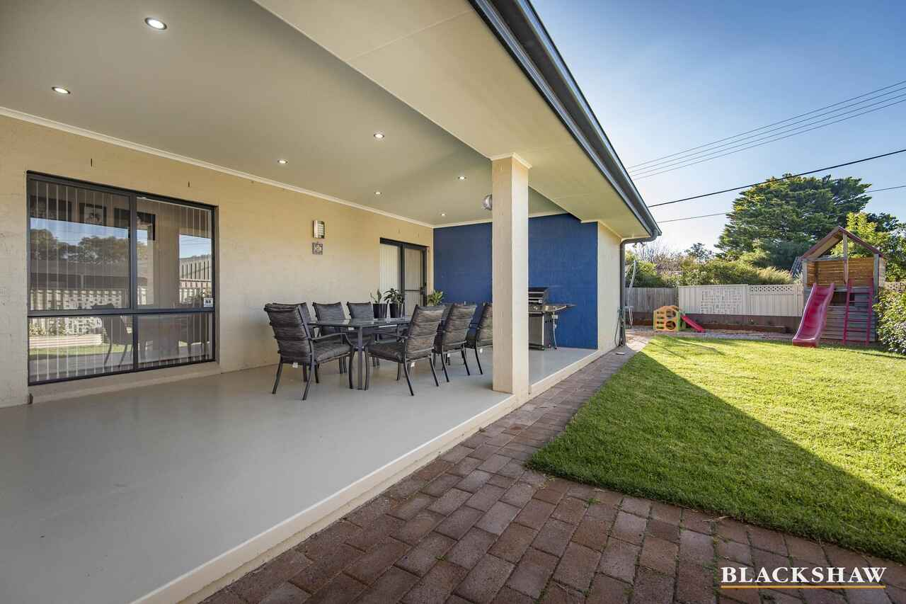 80 Batchelor Street Torrens