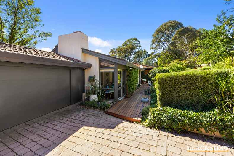 11 Ardlethan Street Fisher