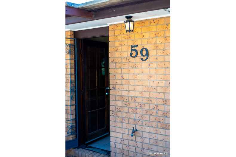 59 Louis Loder Street Theodore