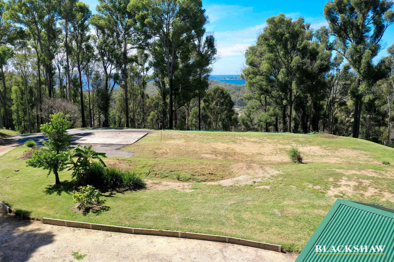 652 The Ridge Road Malua Bay