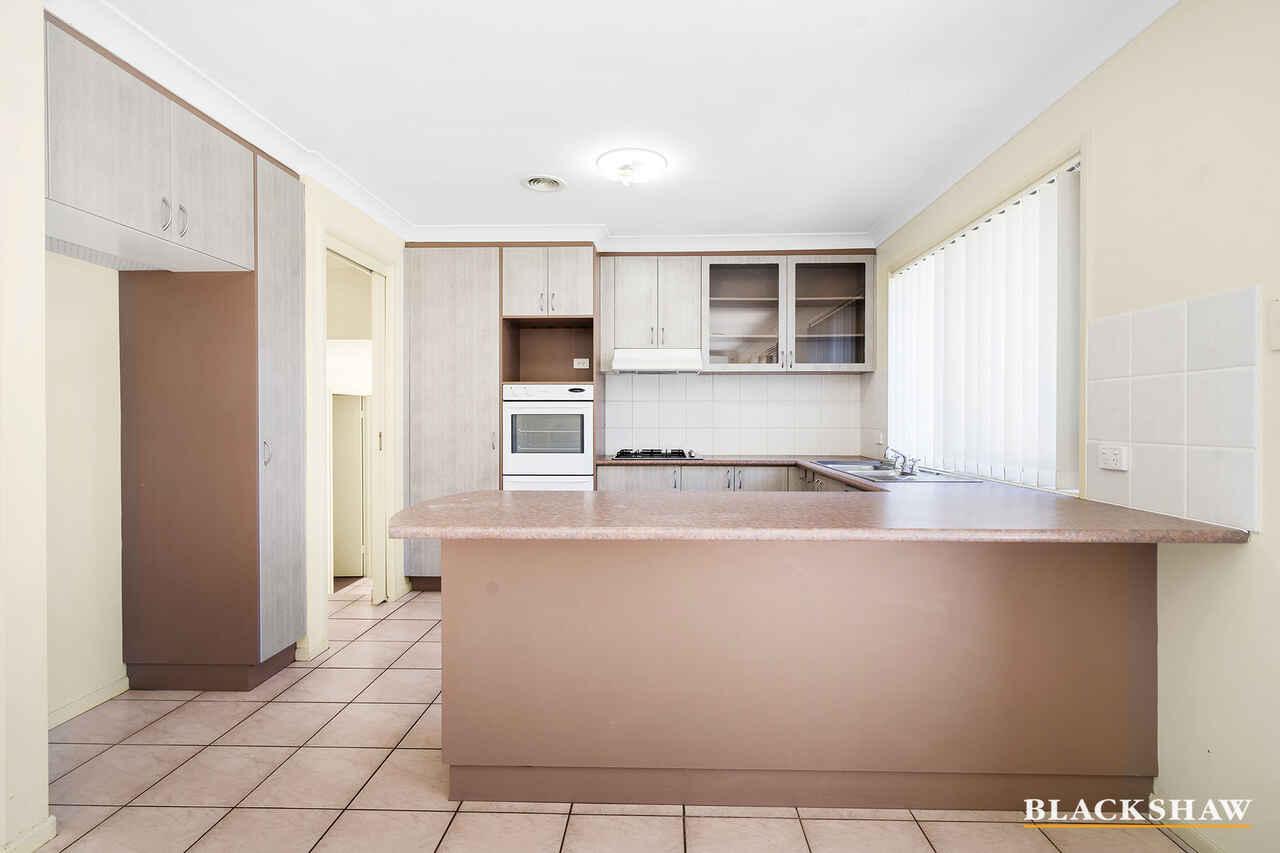 14 Hudson Place Jerrabomberra