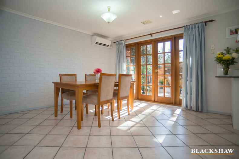 5/21 Noongale Court Ngunnawal