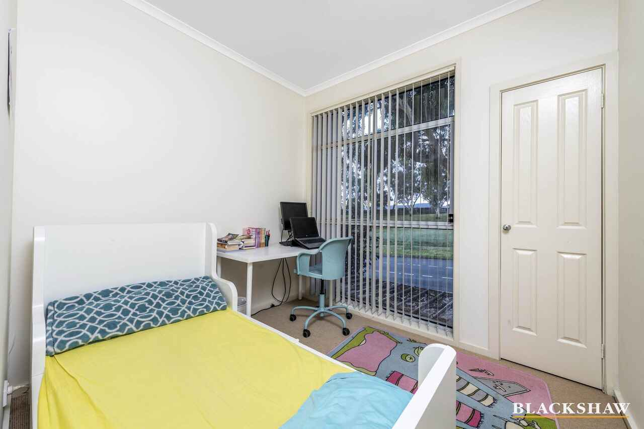 5/51 Blackwood Terrace Holder