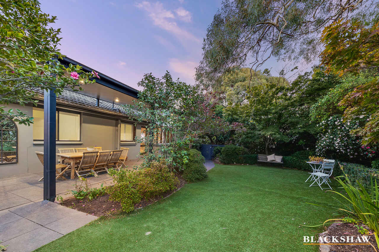 12 Howchin Place Torrens