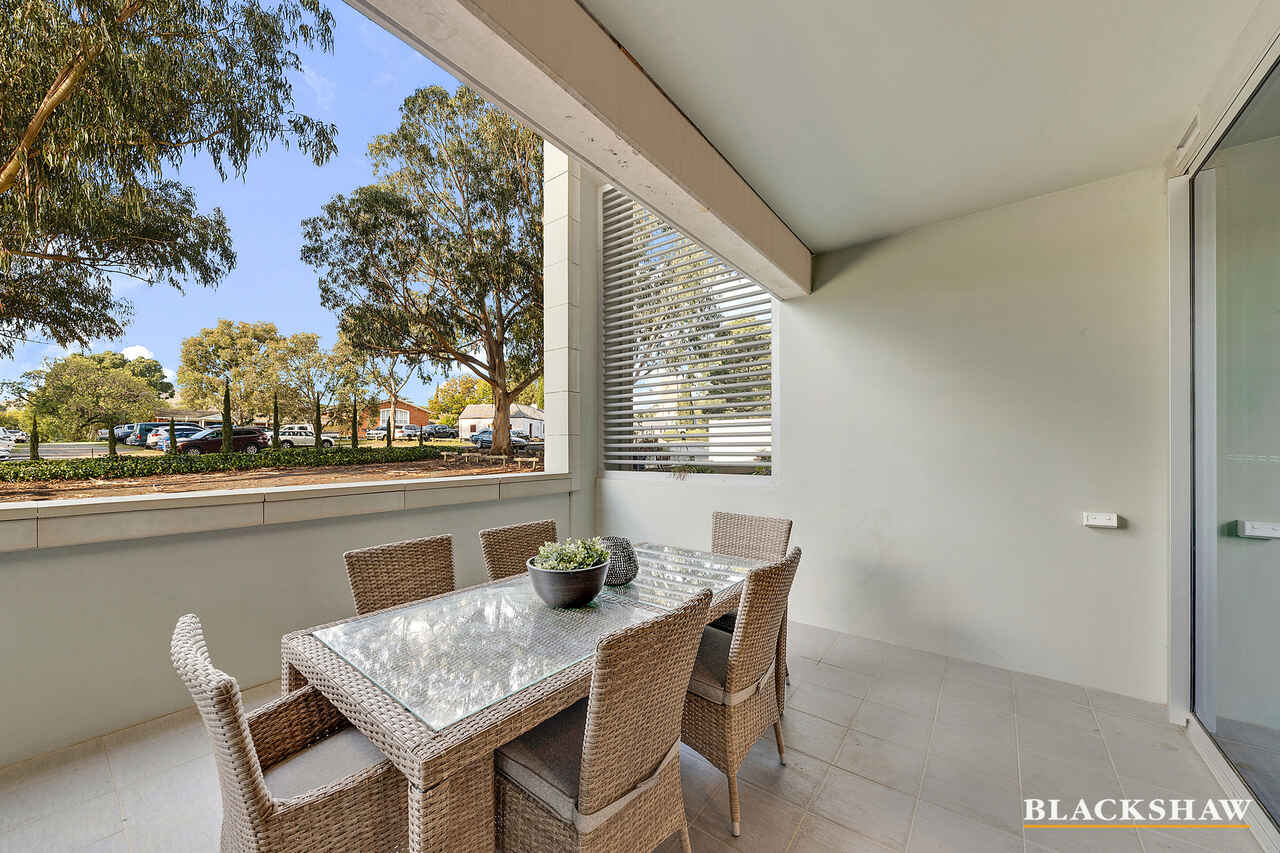 4/43 Constitution Avenue Reid