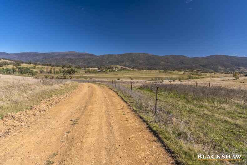 4332 Monaro Highway Colinton