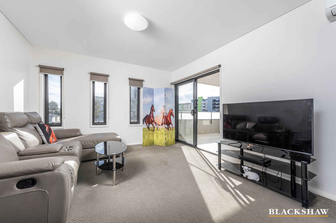 33/162 Flemington Road Harrison