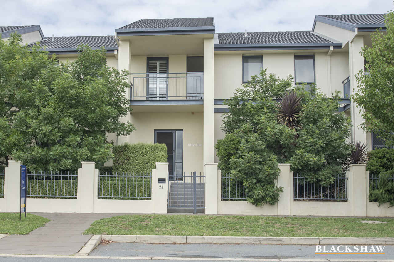 51 Katoomba Street Harrison