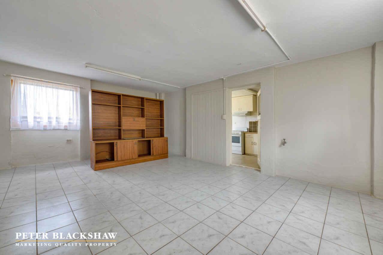 42B Kinkora Place Queanbeyan