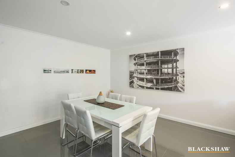 36/17 Oxley Street Griffith