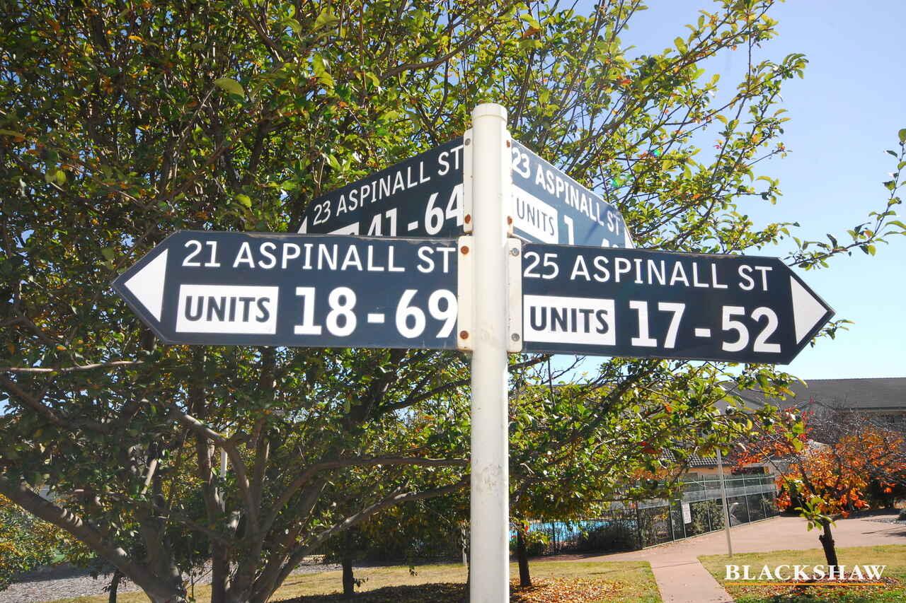 37/21 Aspinall Street Watson