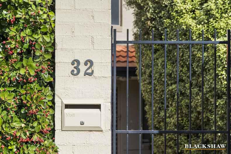 32 Haystack Crescent Palmerston