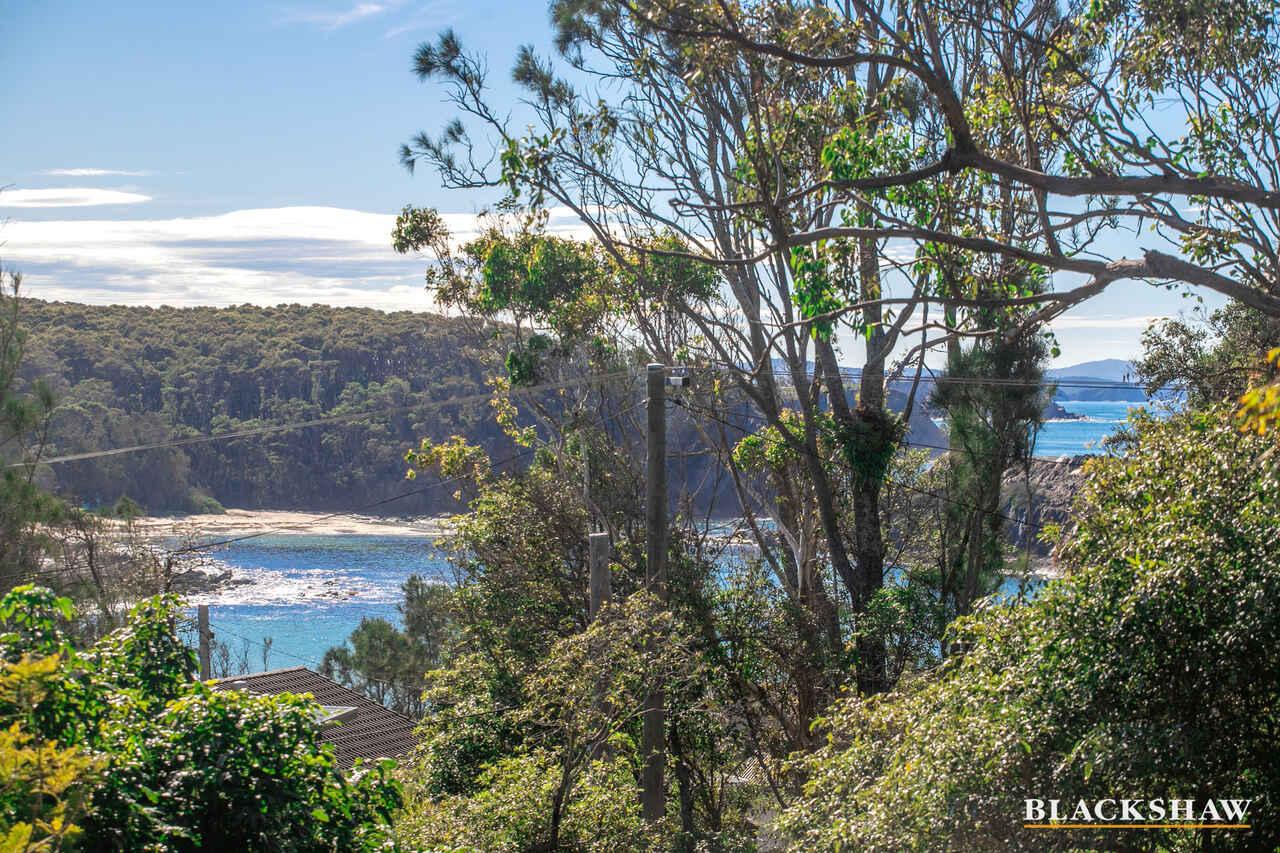 59 Burri Point Road Guerilla Bay