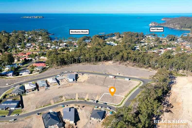 6 Throsby Crescent Sunshine Bay