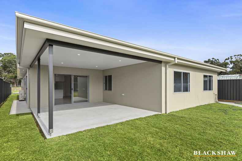 21 Hedley Way Broulee