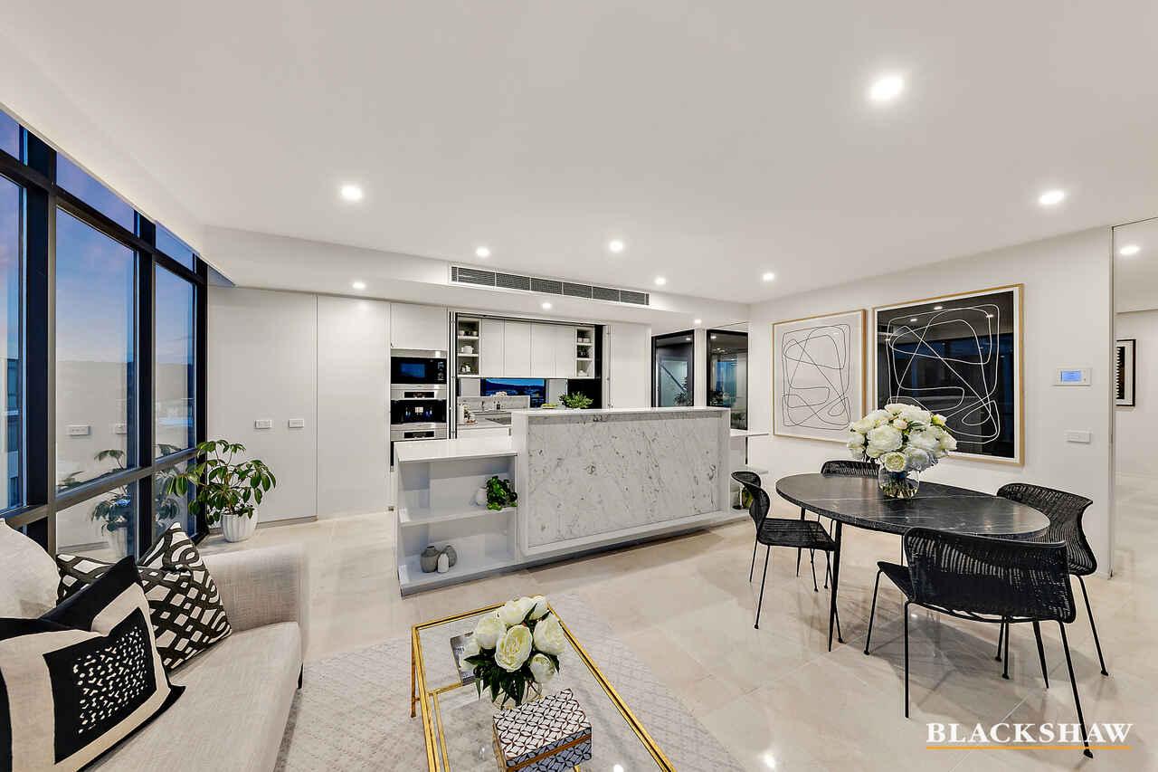 27/11 Sydney Avenue Barton